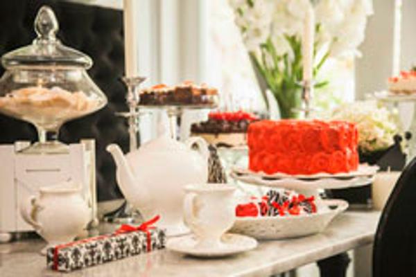 Franquicia Casa Gourmet