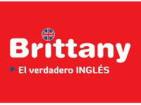 Brittany Group