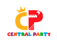 Central Party