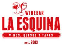 La Esquina Winebar