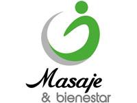Masaje y Bienestar