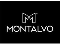 Montalvo Spa