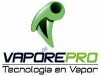 Vapore Pro
